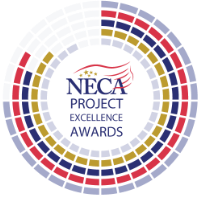 necaproject-excellenceawardlogo-200w